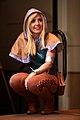 Jessica Nigri AACC.jpg