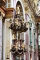 Jesuitenkirche Wien 20091006 021.JPG