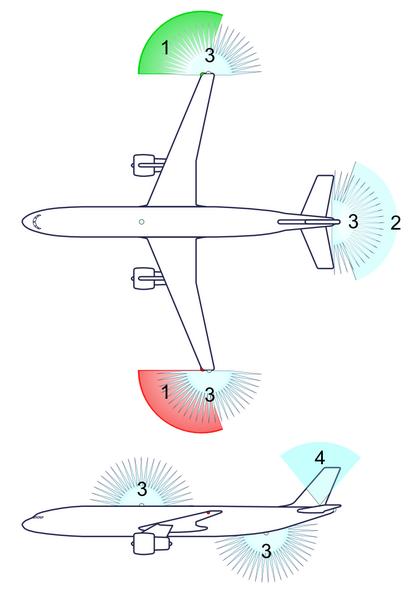 Bestand:Jet-liner's lights 1 N.PNG