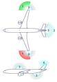 Jet-liner's lights 1 N.PNG