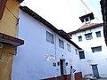 Jew Town, Fort Kochin, Cochin, India (2043683297).jpg