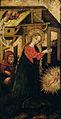 Jezusovo rojstvo.jpg