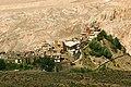 Jharkot village.jpg