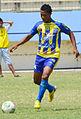 Jhorlin Moreira en Delfín Sporting Club.JPG
