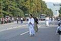 Jidai Matsuri 2009 077.jpg