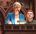 Jill Stein Old South Church Speech 8 (cropped).jpg