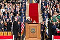 Jim Justice 2017 InaugurationHighlights PB-41 (32028756070).jpg