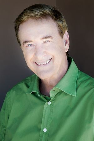 Jim Markham - Jim Markham, American Hair Stylist and founder of 4 hair care companies