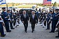 Jim Mattis meets with Avigdor Lieberman 171019-D-GY869-051 (23946055048).jpg