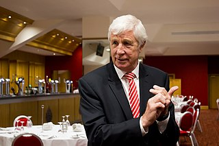 Jimmy Montgomery English footballer