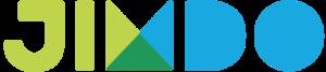 Jimdo - Image: Jimdo logo