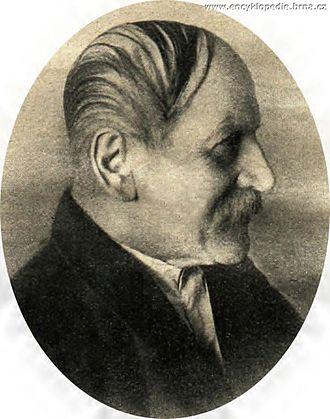 Heinrich Wankel - Heinrich Wankel