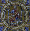 Jindrich2 evangeliar2.jpg