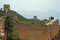 Jingshaling to Simatai 49 (4782320072).jpg