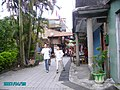 Jingtong Old Street 20070429.jpg