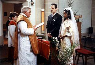 rito fidanzamento matrimonio civilta primitive