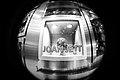 Joan Jett hat - HRC Punta Cana.jpg
