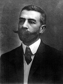 JoaquinVGonzalez.jpg