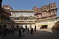 Jodhpur-Mehrangarh Fort-10-2018-gje.jpg
