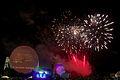 Jodrell Bank Live 2013 22.jpg