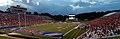 Joe Aillet Stadium 2009.jpg