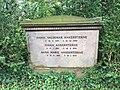 Johan Ankerstjerne gravsted.jpg