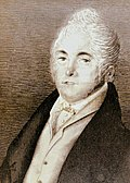 Juan Nicolás Böhl de Faber