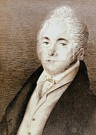 Johann Nikolaus Böhl von Faber.jpg