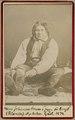 Johannes Brun, rollporträtt - SMV - H2 029.tif