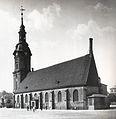 Johanniskirche 1887.jpg