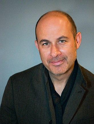 John Varvatos - John Varvatos (2006)