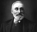 John B Curtis.png