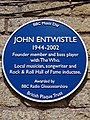 John Entwistle 1944-2002 (BBC Music Day).jpg