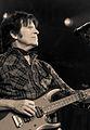 John Fogerty live at Odderøya Live 2012.jpg
