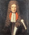 John Graham of Claverhouse (1648–1689), 7th Laird of Claverhouse, Later 1st Viscount of Dundee, by Unknown Artist.jpg