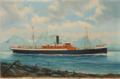 John Henry Mohrmann - Sakkarah - 1908.png