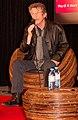 John Hurt 20080304 Fnac 2.jpg