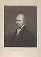 John M. Mason, D.D. S.T.P. (1770–1829) MET DP837768.jpg