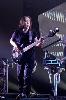 John Myung - 01.jpg