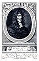 John Pettus.jpg