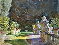 John Singer Sargent - Villa di Marlia, Lucca - Google Art Project.jpg