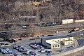 Johnstown late November - panoramio (33).jpg