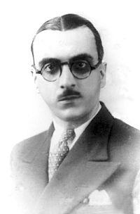 José Luis Bustamante y Rivero.jpg