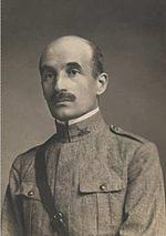 Ant nio de oliveira salazar wikip dia a enciclop dia livre - Antonio carmona wikipedia ...