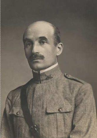 1952 in Portugal - José Vicente de Freitas