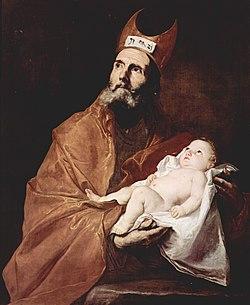 José de Ribera 045.jpg