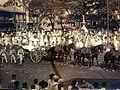 Jose Rizal reburial 1912.jpg