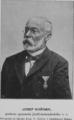 Josef Korinek Liska.png
