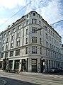 Josefstädter Straße 76 IV.jpg