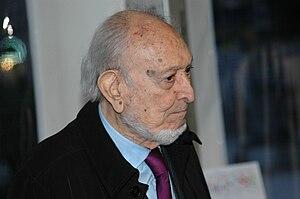Castellet, J. M. (1926-2014)